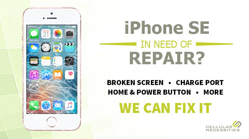 iphone-se-repair-cellular-necessities