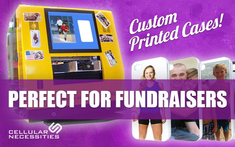 custom-printed-cases